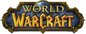 WoW-Logo.png