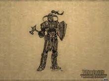 Paladin Warcraft II.jpeg