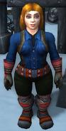 Prospectrice Varana