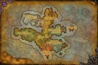 Draenor Carte.jpg