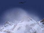 Neverest Pinnacle Shado-Pan Monastery screenshot