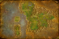 Féralas map Classic.jpg