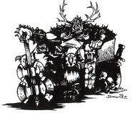 Main-noire Warcraft 1