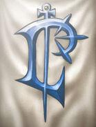 Lordaeron Banner