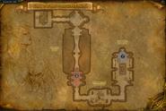 Cryptes Auchenaï 02 map bc