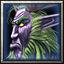 Хранитель Рощи (Warcraft III)