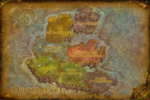 Outreterre map bfa.PNG