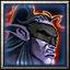 Охотник на Демонов (Warcraft III)