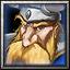Горный король (Warcraft III)
