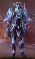 Conseiller Melandrus - World of Warcraft