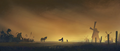 Afterlives - Arthas vs Uther