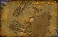 Carte Retour à Karazhan 5