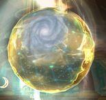 Globe Maelstrom.jpg