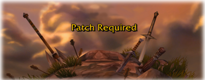Patch Required title.png