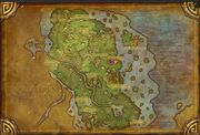 La forêt de Jade carte MoP.jpg