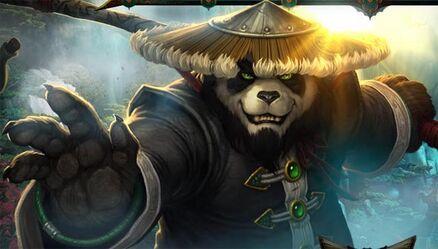 Pandaren Moine.jpg
