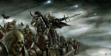 Arthas et le fléau mort-vivant.jpg