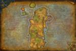 Kalimdor map bfa.PNG