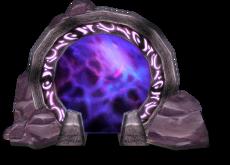 Portal-230px.png