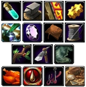 World-of-warcraft-professions.png