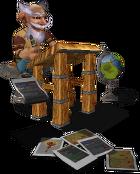 Иконка Wiki - гном за работой.png