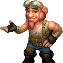 Gnome(Masculin)-1.png