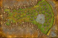 Marais des Chagrins map Classic.jpg