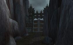 Porte de la Reine.jpg