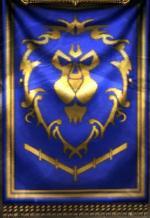Hurlevent (royaume)