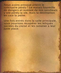 Journal de l'exhumeur