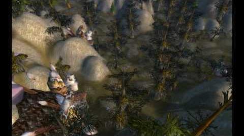 Loch Modan HD - World of Warcraft Cataclysm