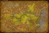 Les Hinterlands map cata.jpg