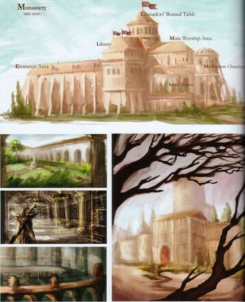 The Art of World of Warcraft p116.jpg