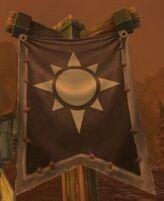 Argent Dawn banner.jpg