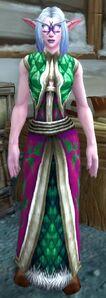 Image of Ellia Moondancer