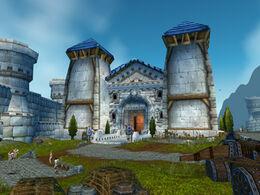 Foothold Citadel.jpg