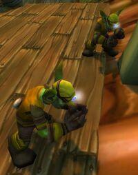 Image of Goblin Construction Crew