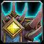 Inv shield 1h artifactmagnar d 03.png