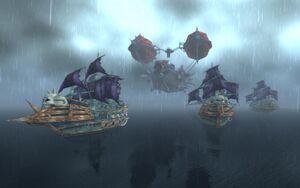 Invasion of Gilneas.jpg