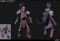Skeletal Marksman Reforged.jpg