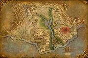 Steps of Fate Digsite map.jpg