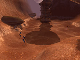 The Screeching Canyon.jpg