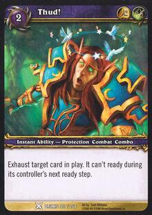 Thud! TCG Card.jpg