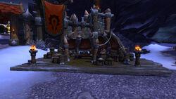 Trading Post Horde1.jpg
