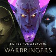 Warbringers Album cover.jpg