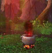 Zandalari Voodoo Cauldron.jpg