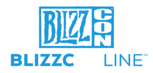 BlizzConline logo.png