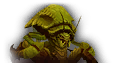 Boss icon Raigonn.png