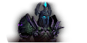Boss icon Scourgelord Tyrannus.png