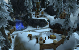 Camp Winterhoof.jpg